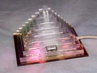 Pyramid-Ph003-720x540